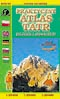 Practical Atlas of Tatras