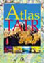 Atlas of Tatras